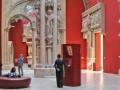Cité de l'architecture et du patrimoine (Paris)