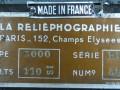 plaque_reliephographie